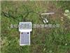 SL-TYB高智能汉字显示土壤硬度计
