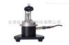 AWA6163型仿真耳(IEC303)
