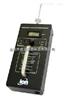 汞蒸氣檢測儀便攜式標準型