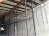 上海轻质水泥隔墙板,轻质水泥隔墙板报价