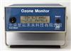 Model202进口臭氧检测仪分析仪