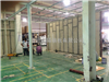 轻质保温隔墙板厂家,轻质保温隔墙板生产
