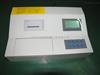 MC-T高智能农药残留测试系统