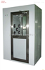 ZJ-AAS-1200-1广州风淋室厂价直销认准广州梓净风淋室