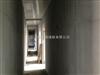 轻质防火隔墙材料上海哪里有卖