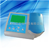 GDYK-102S空气现场硫化氢速测仪
