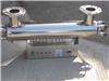 JG-720济源紫外线消毒器 管式紫外线消毒器