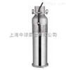 QY65-10-3QYF65-10-3不锈钢潜水泵