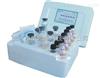 AB204农残速测试剂(常温500份 液体)