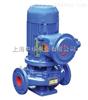 YG660V立式防爆管道泵