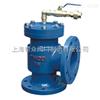 H142X液压水位控制阀,水位控制阀