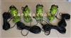 QDX1.5-16-0.37QDX1.5-16-0.37小型潜水电泵