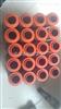 300147英德诺曼液压油滤芯300147