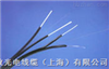GJFPX-2A1b2芯多模皮线光缆