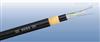 ADSS-8B1-500-AT全介质自承式非金属电力光缆