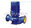 DFG125-100DFG管道离心泵