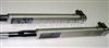YJN系列预置式数显扭矩扳子/扭矩扳手