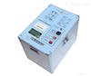 SXJS-A型抗干扰介质损耗测试仪