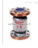 H42N天然气立式止回阀