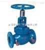 KPF-16型平衡阀 上海标一阀门 品质保证