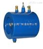 WS103动态流量平衡阀 上海沪工阀门 品质保证