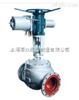 SZRQM智能型电动调节阀 中国台湾富山阀门 品质保证
