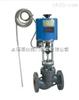 ZZWP自力式温度调节阀 上海良工阀门 品质保证