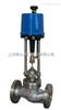 ZDSP(N)电动单(双)座调节阀 上海沪工阀门 品质保证