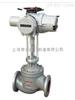 ZAZM电动套筒调节阀  上海良工阀门  品质保证