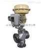 ZMAQ型气动薄膜三通调节阀   上海沪工阀门  品质保证