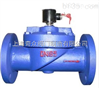 ZCS(DF)系列空气、水液电磁阀  台湾富山阀门  品质保证
