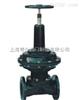 EG6K41J英标常开式气动隔膜阀  上海标一阀门 品质保证