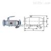 RZPG-I自动排污过滤器  上海冠龙阀门  品质保证