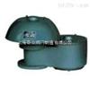 QHXF-2000型全天候呼吸阀   上海沪工阀门  品质保证