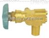 QF-T2天然气瓶阀