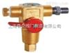 QF-T1Z天然气瓶阀(限流装置)