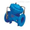 JD745X多功能水泵控制阀,水泵控制阀价格