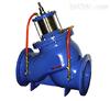 活塞式多功能水泵控制阀,多功能水泵控制阀