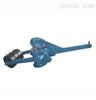 FS65X/W冶金非标阀门除尘放散阀