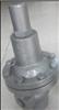 WP0.3-10K蒸汽压力阀