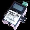 Series 865美国controller数显微差压变送器865系列