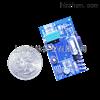 model 855美国controller 855系列板贴装压力传感器