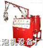 220聚氨酯浇注机/聚氨酯高压浇注机/多少钱