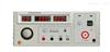 上海耐电压测试仪价格