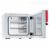 德国BINDER宾得ED720自然对流烘箱