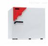 德国BINDER宾得FD240强制对流烘箱