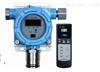 华瑞SP-2102可燃气体检测仪,华瑞SP-2102价格