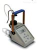 瑞士奥比菲亚Orbisphere便携式3655溶解氧分析仪