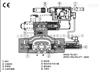 DPZO-T-271-S5/DATOS两级比例阀平价销售