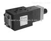 迪普马RPC1-*/4M型流量控制阀